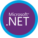 .Net Development