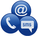 Email / SMS Marketing