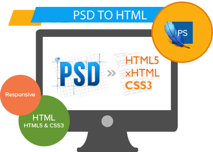 Free PSD PNG Image