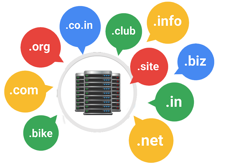 Cheapest Hosting Services
